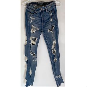 ✨SALE✨ American Eagle Jeans